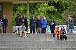 NELSON, NEW ZEALAND - NOVEMBER 9th: Tasman United Youth v Waitakere United Youth at Saxton Field, New Zealand. Saturday 9th November 2019. (Photos by Barry Whitnall/Shuttersport Limited)