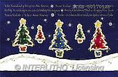 Isabella, CHRISTMAS SYMBOLS, corporate, paintings(ITKE501701AP,#XX#) Symbole, Weihnachten, Geschäft, símbolos, Navidad, corporativos, illustrations, pinturas
