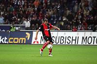Michael Fink (Eintracht Frankfurt)