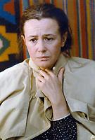 Дорогая Елена Сергеевна (1988)