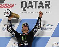 20210328 MotoGp Qatar