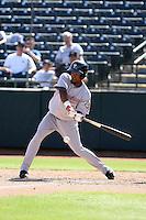 Jose Vallejo - Peoria Saguaros, 2009 Arizona Fall League.Photo by:  Bill Mitchell/Four Seam Images..