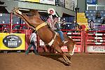 IPRA - Fort Worth, TX - 11.28.2020 - Perf & Slack