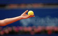 General Tenis / Tennis