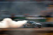 Formula DRIFT Black Magic Pro Championship<br /> Round 7<br /> Texas Motor Speedway, Fort Worth, TX USA<br /> Thursday 7 September 2017<br /> Ryan Tuerck, Gumout / Hankook Tire Toyota GT86<br /> World Copyright: Larry Chen<br /> Larry Chen Photo