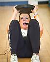 Grit Strength :  Les Mills Launch Falkirk Community Trust Circuit Fitness.