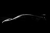 5-8 January, 2017, Daytona Beach, Florida USA<br /> 86, Acura, Acura NSX, GTD, Oswaldo Negri Jr., Tom Dyer, Jeff Segal<br /> ©2017, Barry Cantrell<br /> LAT Photo USA