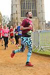 2020-03-08 Cambridge Half 226 AB Kings College