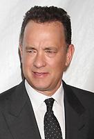 Tom Hanks, 04-27-09, Photo By John Barrett/PHOTOlink