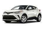 Toyota C-HR LE SUV 2021