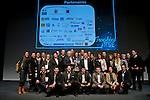 RSE PACA 2012 Lauréats