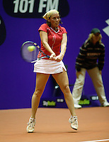 13-12-06,Rotterdam, Tennis Masters 2006,Stephanie Gomperts