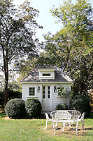 PIC_1620-GARDEN-SHRAGER HOUSE SOUTHHAMPTONS