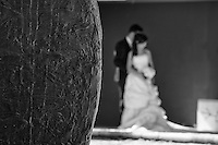 immagini causate da matrimoni causali - Benevento 2013 - Hortus Conclusus
