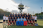 Teamfoto - MHC - Herren- 2021/22