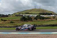 Round 5 of the 2021 British Touring Car Championship. #15 Tom Oliphant. Team BMW. BMW 330i M Sport.
