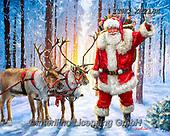Marcello, CHRISTMAS SANTA, SNOWMAN, WEIHNACHTSMÄNNER, SCHNEEMÄNNER, PAPÁ NOEL, MUÑECOS DE NIEVE, paintings+++++,ITMCXM2184,#x#