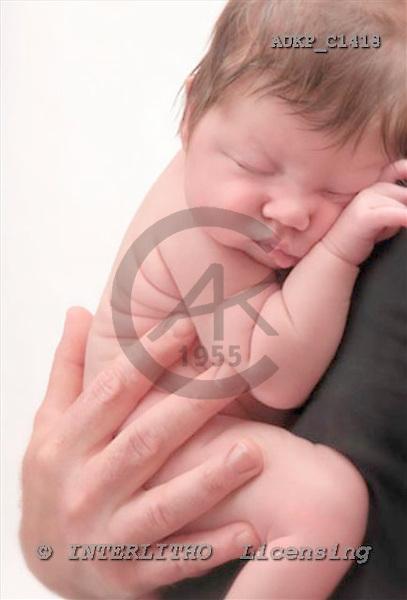Samantha, BABIES,  photos,+babies,++++,AUKPC1418,#B# bébé