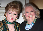 Debbie Reynolds & Barbara Cook<br />