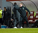 12/01/2011   Copyright  Pic : James Stewart.sct_jsp031_hamilton_v_celtic  .::  CELTIC MANAGER NEIL LENNON ::.James Stewart Photography 19 Carronlea Drive, Falkirk. FK2 8DN      Vat Reg No. 607 6932 25.Telephone      : +44 (0)1324 570291 .Mobile              : +44 (0)7721 416997.E-mail  :  jim@jspa.co.uk.If you require further information then contact Jim Stewart on any of the numbers above.........