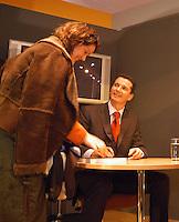 14-02-2005,Rotterdam, ABNAMROWTT , handtekeningensessie