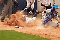 110319-Sam Houston State @ UTSA Softball