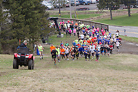 4-26-2014 Warrior Run Labrador