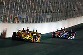 Verizon IndyCar Series<br /> Bommarito Automotive Group 500<br /> Gateway Motorsports Park, Madison, IL USA<br /> Saturday 26 August 2017<br /> Ryan Hunter-Reay, Andretti Autosport Honda<br /> World Copyright: Phillip Abbott<br /> LAT Images<br /> ref: Digital Image abbott_gateway_0817_6189