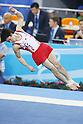 Artistic Gymnastics: 2014 World Artistic Gymnastics Championships