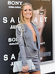 Kristin Cavallari at the Columbia Pictures' Premiere of SALT held at The Grauman's Chinese Theatre in Hollywood, California on July 19,2010                                                                               © 2010 Debbie VanStory / Hollywood Press Agency