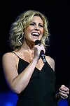 10/2/04,LAS VEGAS,NEVADA --- Faith Hill performs at the Andre Agassi 9th Annual Grand Slam For Children concert fundraiser, a charity event featuring a superstar line-up of entertainers to benefit the Andre Agassi Charitable Foundation. --- Chris Farina  copyright 2004