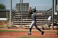 14U Dub Baseball Dynasty 14U v MGBA 14u