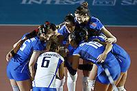 Italia  <br /> Milano 12-10-2014 Forum Assago Mondiali <br /> Volley Women's World Championship Italy 2014 <br /> Italia <br /> Foto Insidefoto