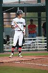 UA01-01-Bryce Daniel
