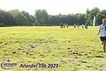 2021-08-29 Arundel 10k 19 AB Finish rem