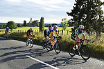 Road Race 155km, 73km, 47km