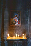 Sagmosavank Monastery