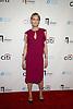 The Webby Awards May 21, 2013