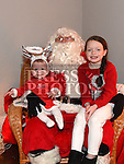 Dunleer Christmas Fair 2016