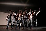 MASSIWA<br /> <br /> Chorégraphie Salim Mzé Hamadi Moissi<br /> Pour 7 danseurs<br /> Avec Ahmed Abel-Kassim, Fakri Fahardine, Toaha Hadji Soilihy, Mzembaba Kamal, Abdou Mohamed, Ben Ahamada Mohamed et Mohamed Oirdine.<br /> Date : 10/01/2020<br /> Lieu : Théâtre André-Malraux<br /> Ville : Rueil-Malmaison<br /> Commande et production Théâtre de Suresnes Jean Vilar / festival Suresnes cités danse 2020. Avec le soutien de Cités danse connexions<br /> En collaboration avec la Compagnie Tché-Za (Comores)<br /> Avec le soutien de l'Alliance Française de Moroni