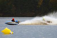 1-E, 16-E                (Outboard Runabouts)