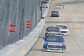 2020-08-21 NGROTS Dover