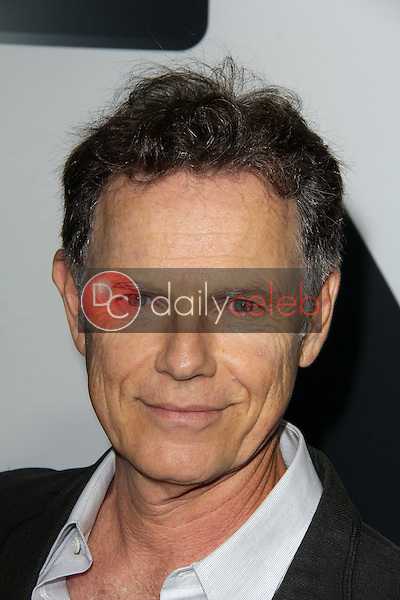 """Bruce Greenwood<br /> at the """"Star Trek Into Darkness"""" Blu-Ray and DVD Release Party, California Science Center, Los Angeles, CA 09-10-13<br /> David Edwards/Dailyceleb.com 818-249-4998"""