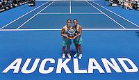 20150110 Tennis Auckland