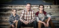 10-04-19 Ben & Marissa Olson Family Maple Grove Minneapolis photographer