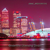 Assaf, LANDSCAPES, LANDSCHAFTEN, PAISAJES, photos,+Architecture, Business, Canary Wharf, Capital City, Great Britain, Light, London, Millennium Dome, Night, O2 Center, Photogra+phy, Thames river, U.K., UK, United Kingdom, banking, capitalism, commerce, enterprise, finance, financing, mercantilism, tra+de,Architecture, Business, Canary Wharf, Capital City, Great Britain, Light, London, Millennium Dome, Night, O2 Center, Photo+graphy, Thames river, U.K., UK, United Kingdom, banking, capitalism, commerce, enterprise, finance, financing, mercantilism,+,GBAFAF20080331,#l#, EVERYDAY
