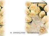 Alfredo, WEDDING, photos, BRTOLP9598,#w# Hochzeit, boda