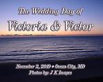2019 Dunkle Wedding