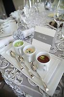 Event - Schuster Luncheon
