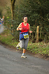 2020-02-02 Watford Half 28 AB Course
